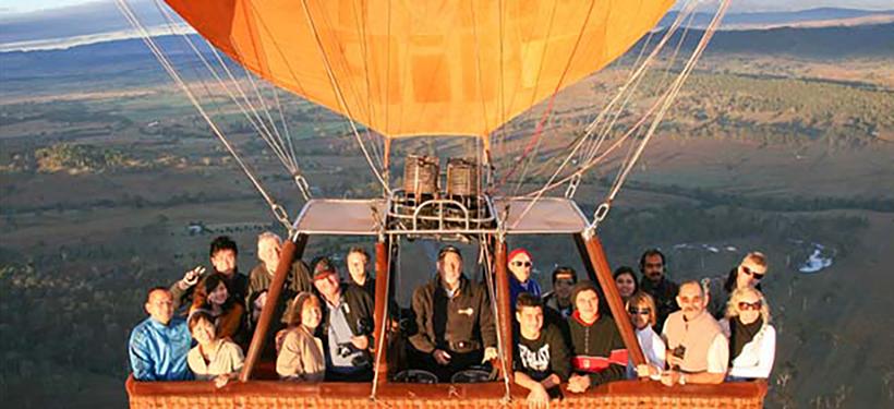 cairns-hot-air-balloon