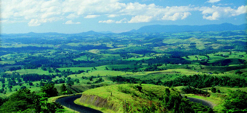 atherton tablelands things to do in cairns cairns tours