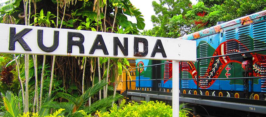 things-to-do-in-Kuranda