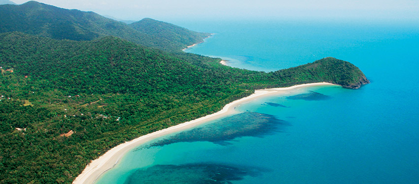 things-to-do-in-cape-tribulation