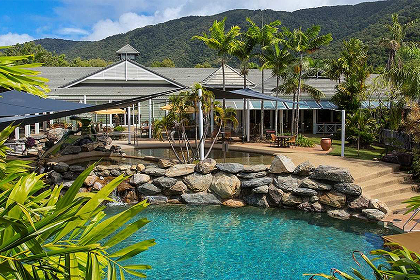 things-to-do-in-cairns-that-only-locals-would-know-11